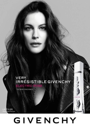 Very Irrésistible Duty Free Givenchy