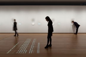 The Art of Scent : 1889-2012 — Exhibition Review